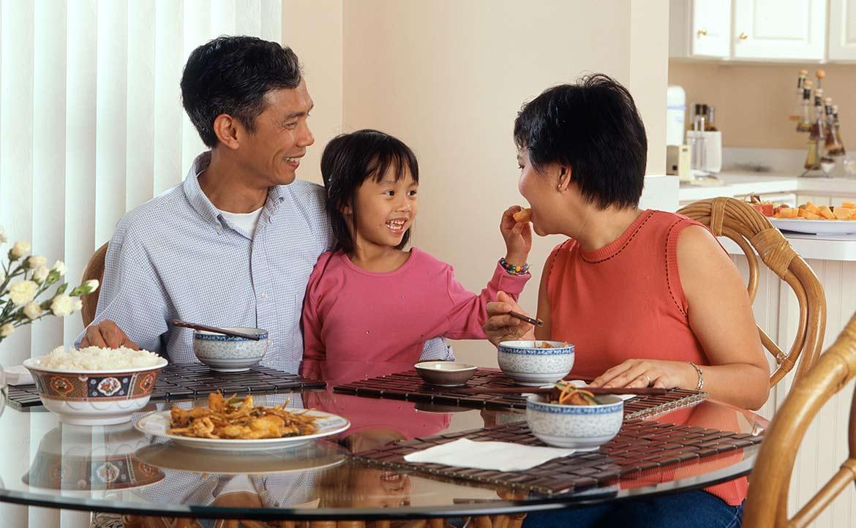 孩子要有孩子的樣子」我最喜歡馬來西亞的地方:一個育兒友善的社會|外派太太/外派太太的漂流札記|換日線